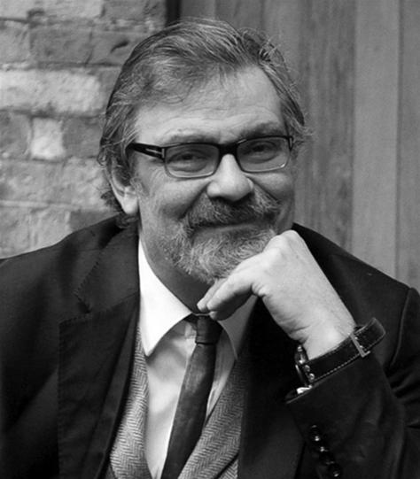 آنتونیو ساجو