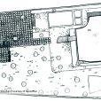 ویلای امیر / دفتر معماری دیگر