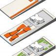 ویلای ۱۰۱ / دفتر معماری متد