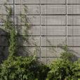دفتر مرکزی آذران / رضا شریف تهرانی + دفتر طراحی چکاد