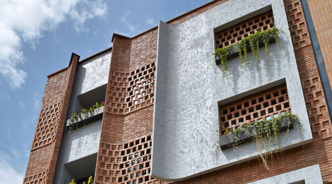 Apartment No. 84 / Miristudio