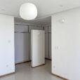 آپارتمان شماره ۴ / دفتر معماری شار