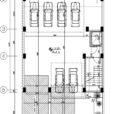 خانه عبادیها / استودیو طراحی معمار ساده