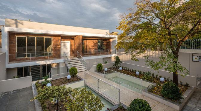 29 | P.O.V / Pi Architects