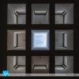 بیستونه | نقطهنظر / استودیو معماری پی