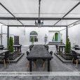 کافهگالری کاراکتر / اوژن دیزاین استودیو