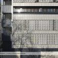 ساختمان اداری زرتشت / دفتر معماری تکا