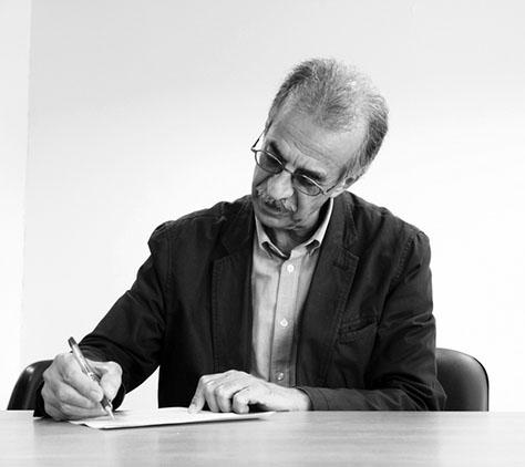 سیدمحسن حبیبی (۱۳۲۶-۱۳۹۹)، استاد شهرسازی دانشگاه تهران و نویسنده کتاب «از شار تا شهر»
