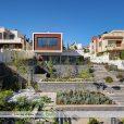 ویلای شماره هفت / دفتر معماری شار