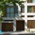 ساختمان دروس / سیدحامد حسینی