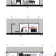سرمه / استودیو معماری شماره چهار