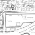 ساختمان پاییز ۵ / سیدحامد حسینی
