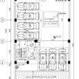 پیمونخانه / استودیو طراحی معمار ساده