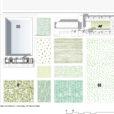 ویلامزرعه شهرسب / مهندسین مشاور حجم سبز