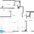 آپارتمان شماره ۱۳ / غزاله حنایی