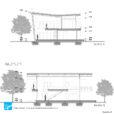 خانههای سروستان / گروه معماری کلیاس کویر