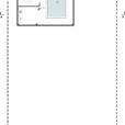 ویلای بافتار / دفتر معماری اول